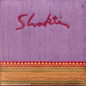 RememberShaktiBox.jpg